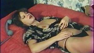 Classic French : La kermesse du sexe
